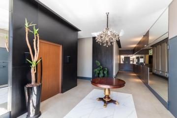 Comprar Apartamento / Padrão em Ponta Grossa R$ 1.044.257,50 - Foto 4