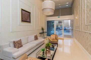 Comprar Apartamento / Padrão em Ponta Grossa R$ 1.100.000,00 - Foto 28