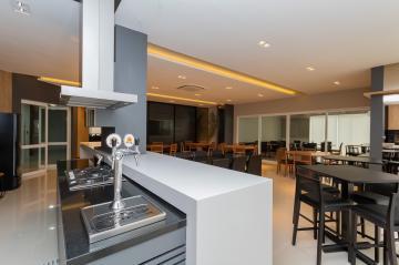 Comprar Apartamento / Padrão em Ponta Grossa R$ 1.100.000,00 - Foto 29