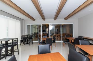 Comprar Apartamento / Padrão em Ponta Grossa R$ 1.100.000,00 - Foto 33