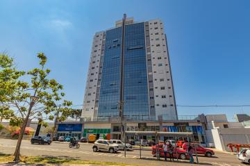 Comprar Apartamento / Padrão em Ponta Grossa R$ 1.100.000,00 - Foto 27