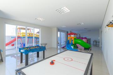 Comprar Apartamento / Padrão em Ponta Grossa R$ 1.100.000,00 - Foto 35