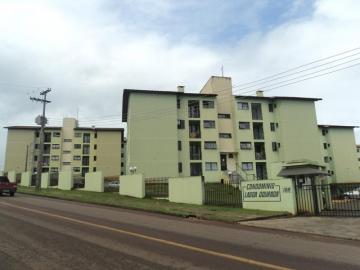 Alugar Apartamento / Padrão em Ponta Grossa R$ 700,00 - Foto 21