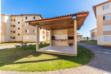 Comprar Apartamento / Padrão em Ponta Grossa R$ 125.000,00 - Foto 12