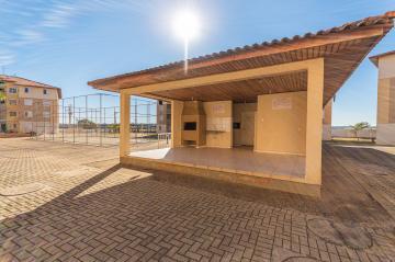 Comprar Apartamento / Padrão em Ponta Grossa R$ 125.000,00 - Foto 14