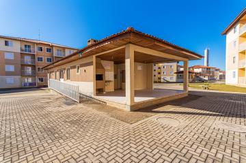 Comprar Apartamento / Padrão em Ponta Grossa R$ 125.000,00 - Foto 15