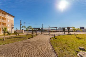 Comprar Apartamento / Padrão em Ponta Grossa R$ 125.000,00 - Foto 16