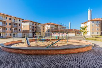 Comprar Apartamento / Padrão em Ponta Grossa R$ 125.000,00 - Foto 17