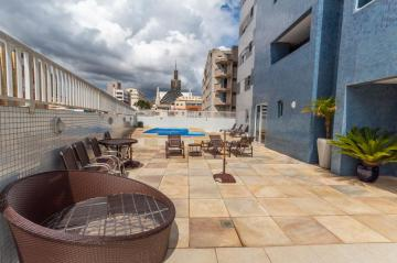 Comprar Apartamento / Padrão em Ponta Grossa R$ 650.000,00 - Foto 17