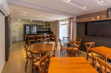 Comprar Apartamento / Padrão em Ponta Grossa R$ 650.000,00 - Foto 19