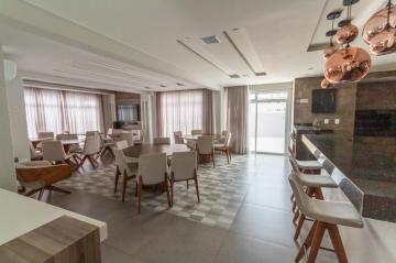 Comprar Apartamento / Padrão em Ponta Grossa R$ 650.000,00 - Foto 21