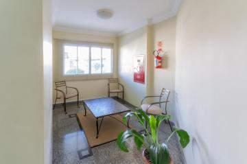 Alugar Apartamento / Padrão em Ponta Grossa R$ 1.800,00 - Foto 25