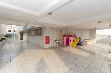 Comprar Apartamento / Padrão em Ponta Grossa R$ 600.000,00 - Foto 49