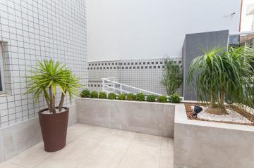 Comprar Apartamento / Padrão em Ponta Grossa R$ 600.000,00 - Foto 40