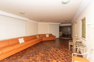 Comprar Apartamento / Padrão em Ponta Grossa R$ 600.000,00 - Foto 45