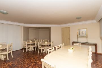 Comprar Apartamento / Padrão em Ponta Grossa R$ 600.000,00 - Foto 47