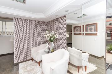 Comprar Apartamento / Padrão em Ponta Grossa R$ 600.000,00 - Foto 42