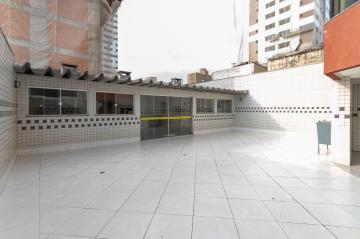 Comprar Apartamento / Padrão em Ponta Grossa R$ 600.000,00 - Foto 51