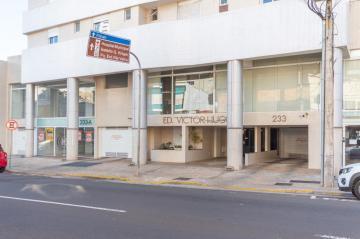 Comprar Apartamento / Padrão em Ponta Grossa R$ 470.000,00 - Foto 3