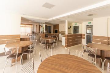 Comprar Apartamento / Padrão em Ponta Grossa R$ 470.000,00 - Foto 8