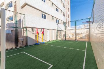 Comprar Apartamento / Padrão em Ponta Grossa R$ 470.000,00 - Foto 9