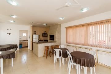 Alugar Apartamento / Padrão em Ponta Grossa R$ 800,00 - Foto 19