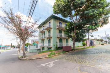 Alugar Apartamento / Padrão em Ponta Grossa R$ 1.100,00 - Foto 29
