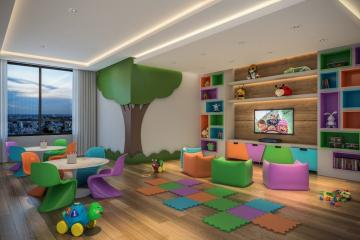 Comprar Apartamento / Padrão em Ponta Grossa R$ 425.000,00 - Foto 11