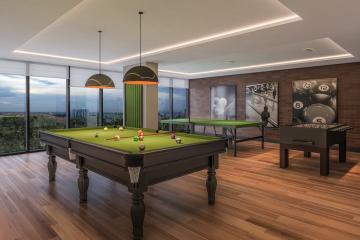 Comprar Apartamento / Padrão em Ponta Grossa R$ 425.000,00 - Foto 9