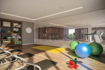 Comprar Apartamento / Padrão em Ponta Grossa R$ 425.000,00 - Foto 10