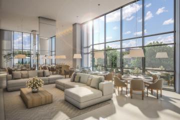 Comprar Apartamento / Padrão em Ponta Grossa R$ 425.000,00 - Foto 6