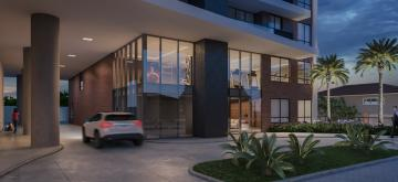 Comprar Apartamento / Padrão em Ponta Grossa R$ 425.000,00 - Foto 7