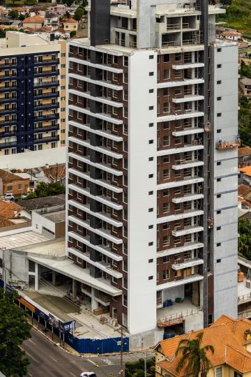 Comprar Apartamento / Padrão em Ponta Grossa R$ 425.000,00 - Foto 5