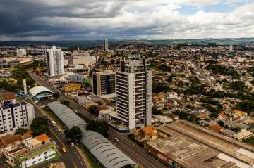 Comprar Apartamento / Padrão em Ponta Grossa R$ 425.000,00 - Foto 8