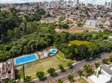 Comprar Casa / Condomínio em Ponta Grossa R$ 1.390.000,00 - Foto 36