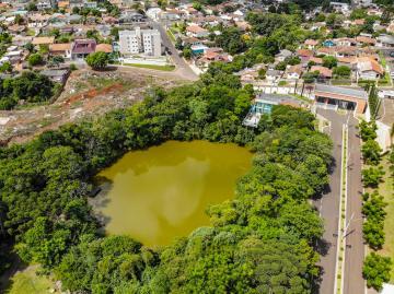 Comprar Casa / Condomínio em Ponta Grossa R$ 1.390.000,00 - Foto 43