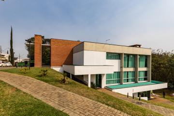 Comprar Casa / Condomínio em Ponta Grossa R$ 1.390.000,00 - Foto 37