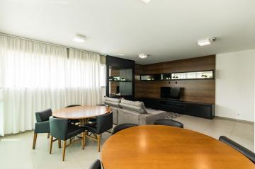 Comprar Casa / Condomínio em Ponta Grossa R$ 1.390.000,00 - Foto 40
