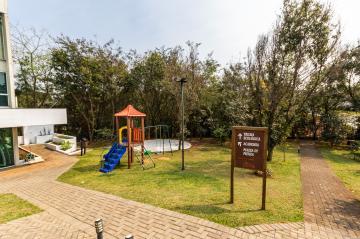 Comprar Casa / Condomínio em Ponta Grossa R$ 1.390.000,00 - Foto 44