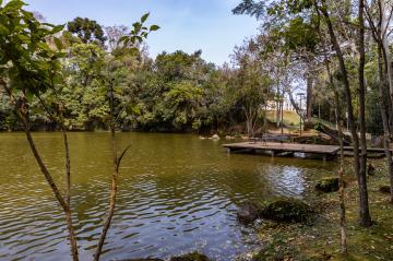 Comprar Casa / Condomínio em Ponta Grossa R$ 1.390.000,00 - Foto 48