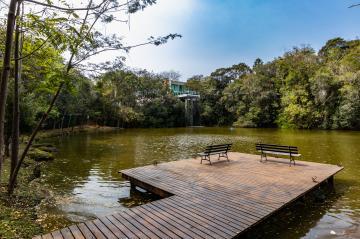 Comprar Casa / Condomínio em Ponta Grossa R$ 1.390.000,00 - Foto 49