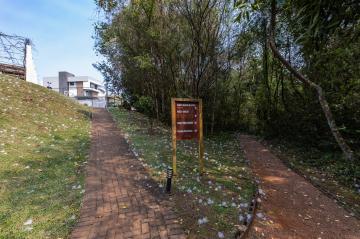 Comprar Casa / Condomínio em Ponta Grossa R$ 1.390.000,00 - Foto 51