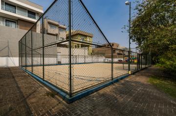 Comprar Casa / Condomínio em Ponta Grossa R$ 1.390.000,00 - Foto 53