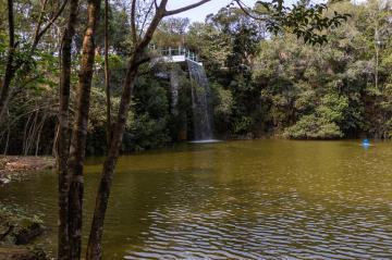 Comprar Casa / Condomínio em Ponta Grossa R$ 1.390.000,00 - Foto 47