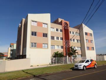 Comprar Apartamento / Padrão em Ponta Grossa R$ 270.000,00 - Foto 30