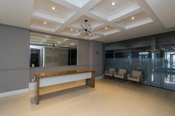 Comprar Apartamento / Padrão em Ponta Grossa R$ 395.000,00 - Foto 13