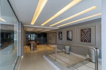 Comprar Apartamento / Padrão em Ponta Grossa R$ 395.000,00 - Foto 12