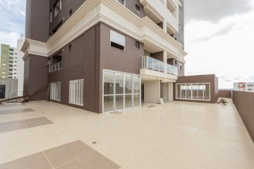 Comprar Apartamento / Padrão em Ponta Grossa R$ 395.000,00 - Foto 14