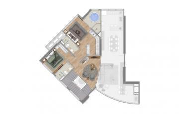 Comprar Apartamento / Padrão em Balneário Camboriú R$ 2.799.000,00 - Foto 14