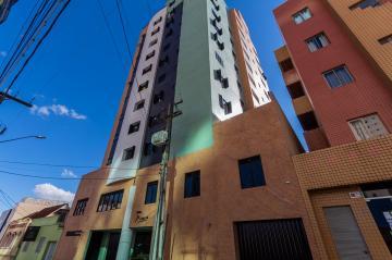 Comprar Apartamento / Padrão em Ponta Grossa R$ 650.000,00 - Foto 35